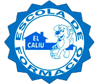 El Caliu - Adiestramiento Barcelona