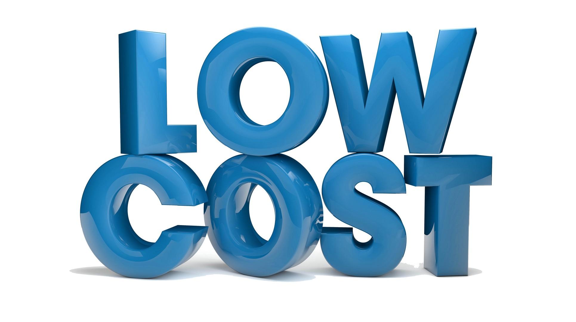 Clases de adiestramiento Low Cost - El Caliu