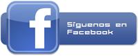 siguenos-en-facebook-elcaliu